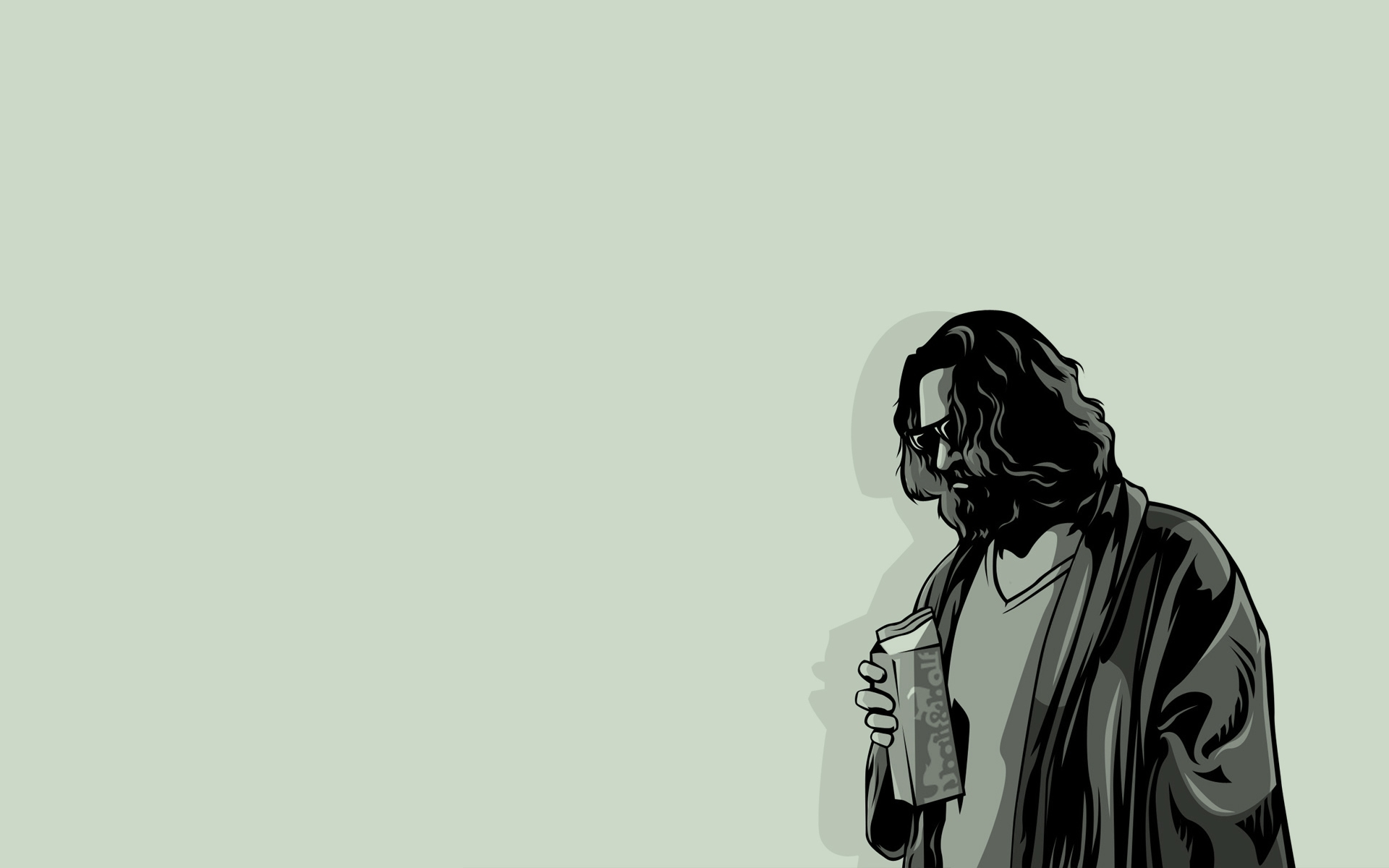 the big lebowski images the big lebowski hd wallpaper and background