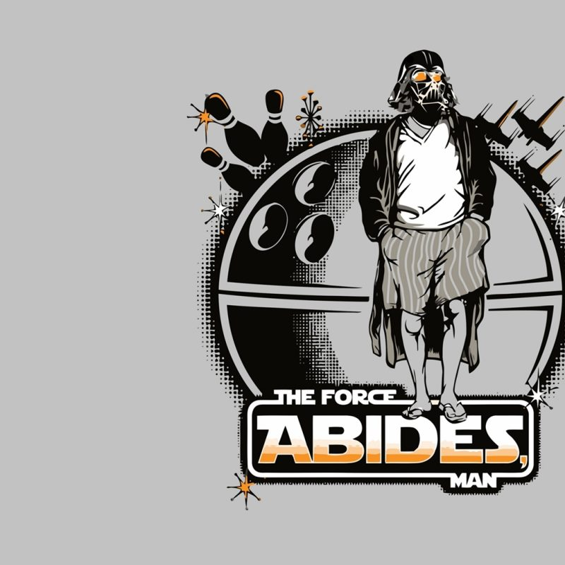 10 Top The Big Lebowski Wallpaper FULL HD 1920×1080 For PC Background 2018 free download the big lebowski wallpapers gallery of 37 the big lebowski 800x800