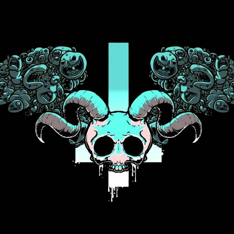 10 Best The Binding Of Isaac Rebirth Wallpaper FULL HD 1920×1080 For PC Desktop 2020 free download the binding of isaac afterbirth wallpapers best hd the binding 800x800