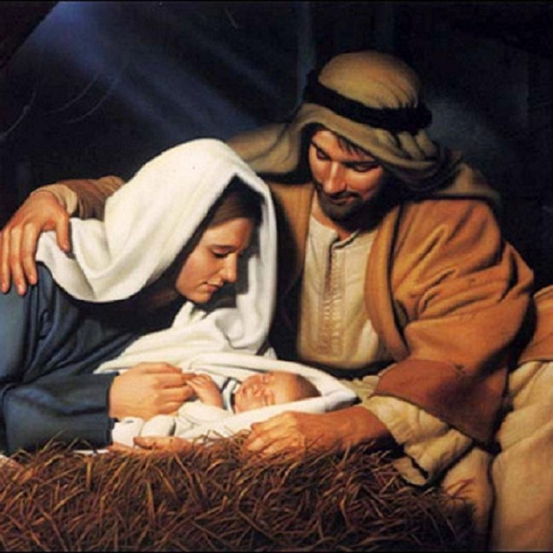 10 Latest Images Of Jesus Birth FULL HD 1080p For PC Background 2018 free download the birth of jesus christ from matthew luke with timeline 800x800