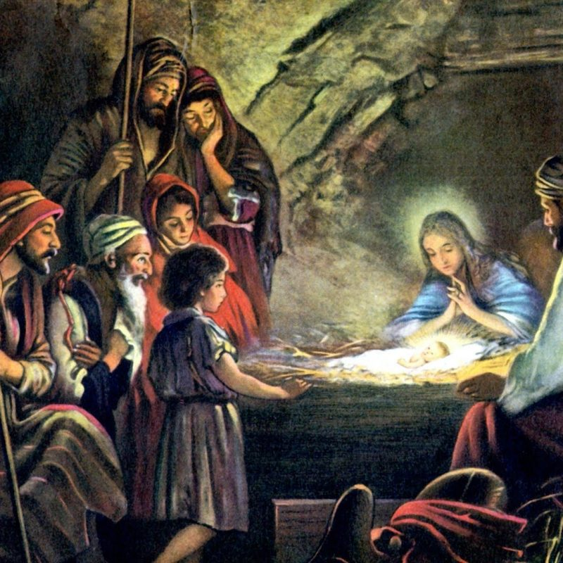 10 Latest Images Of Jesus Birth FULL HD 1080p For PC Background 2018 free download the birth of jesus christ youtube 1 800x800