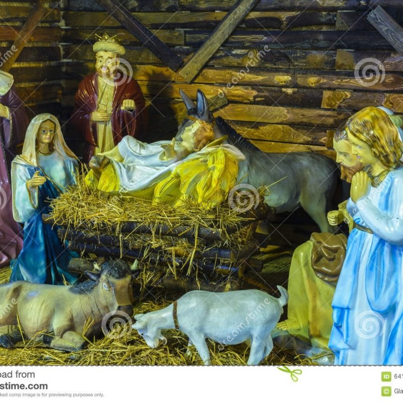 10 Latest Pictures Of The Birth Of Jesus FULL HD 1080p For PC Desktop 2018 free download the birth of jesus stock image image of joseph child 64130331 800x800