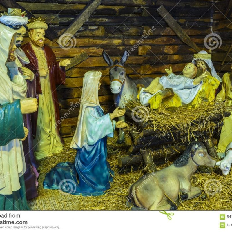 10 Latest Pictures Of The Birth Of Jesus FULL HD 1080p For PC Desktop 2018 free download the birth of jesus stock photo image of baby christmas 64130796 800x800