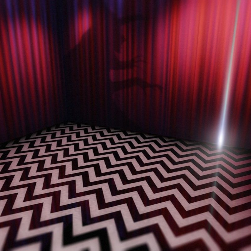10 Latest Twin Peaks Wallpaper 1920X1080 FULL HD 1920×1080 For PC Background 2018 free download the black lodge twin peaks wallpaper twin peaks pinterest twins 800x800