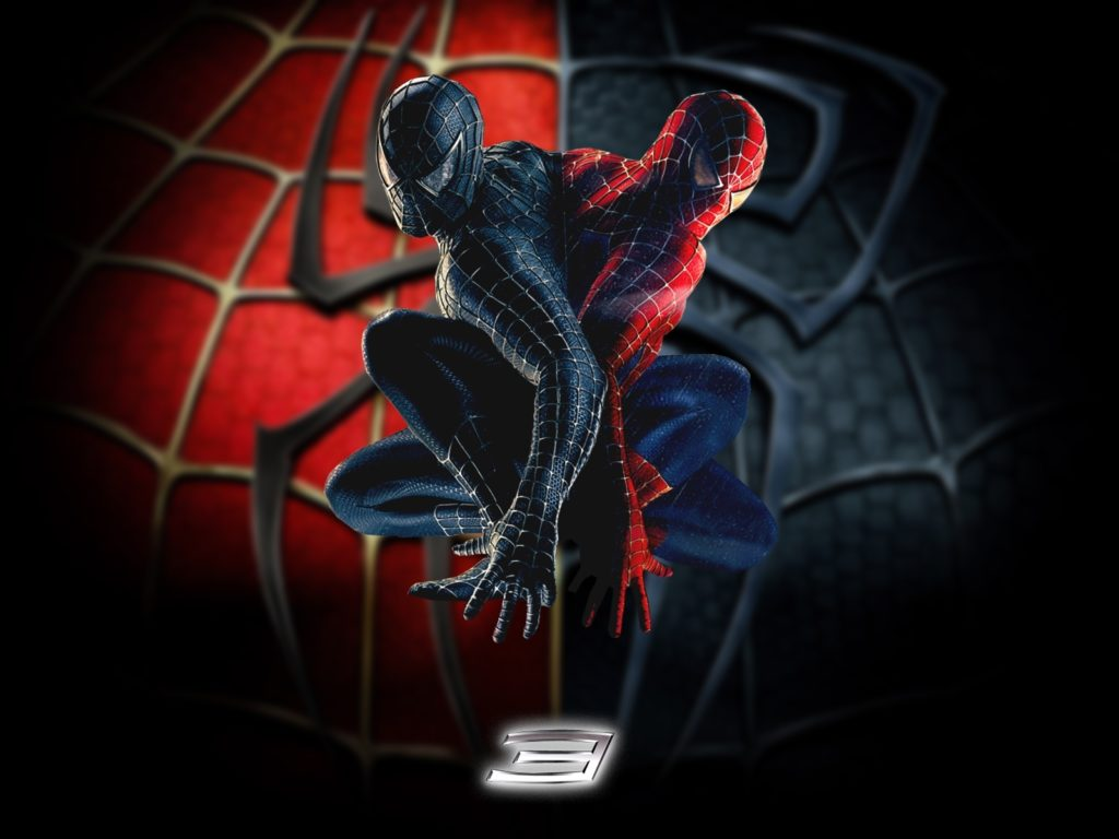 10 Latest Pictures Of The Black Spiderman FULL HD 1920×1080 For PC Desktop 2018 free download the black spiderman google search superheros villains 1024x768