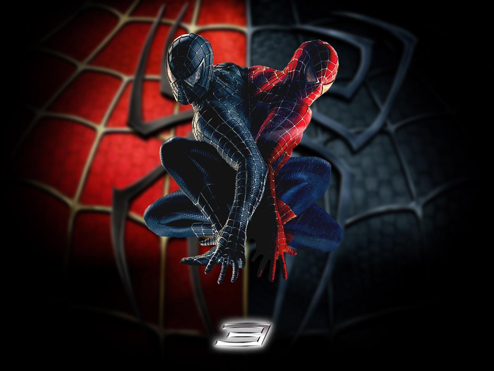 the black spiderman - google search | superheros/villains