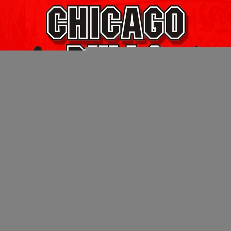 10 Most Popular Chicago Bulls Iphone Wallpaper FULL HD 1080p For PC Background 2018 Free Download