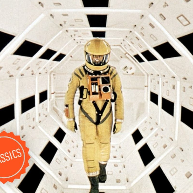 10 Most Popular 2001 Space Odyssey Wallpapers FULL HD 1920×1080 For PC Desktop 2021 free download the classics 2001 a space odyssey the verge 800x800