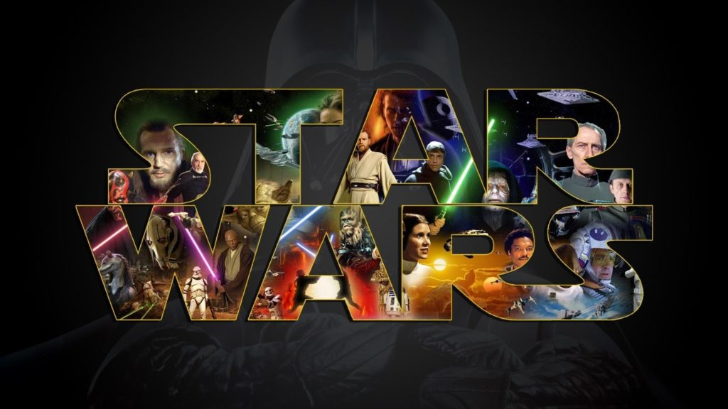 10 Best Star Wars Characters Wallpaper FULL HD 1920×1080 For PC Desktop 2020 free download the clone wars starwarsforce 1024x576