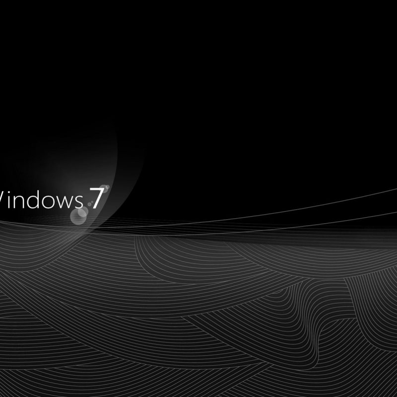 10 New Windows 7 Wallpaper Black FULL HD 1080p For PC Background 2018 free download the colour black images windows hd wallpaper and background photos 1 800x800