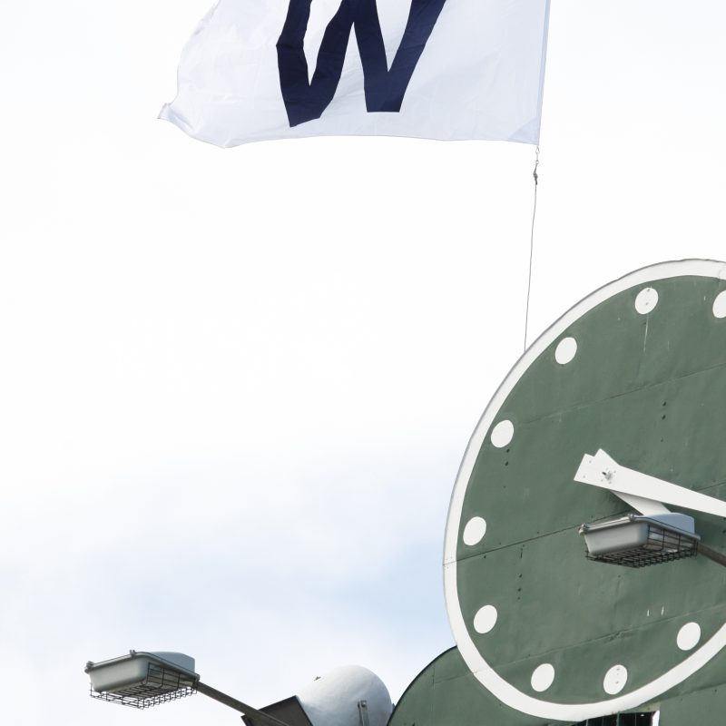 10 Top Fly The W Wallpaper FULL HD 1080p For PC Desktop 2018 free download the cubs w flag tradition wrigley field pinterest flags 800x800