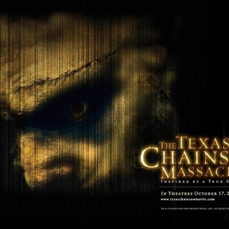 10 Most Popular Texas Chainsaw Massacre Wallpapers FULL HD 1080p For PC Background 2018 free download the dark evil side images the texas chainsaw massacre hd wallpaper 800x800