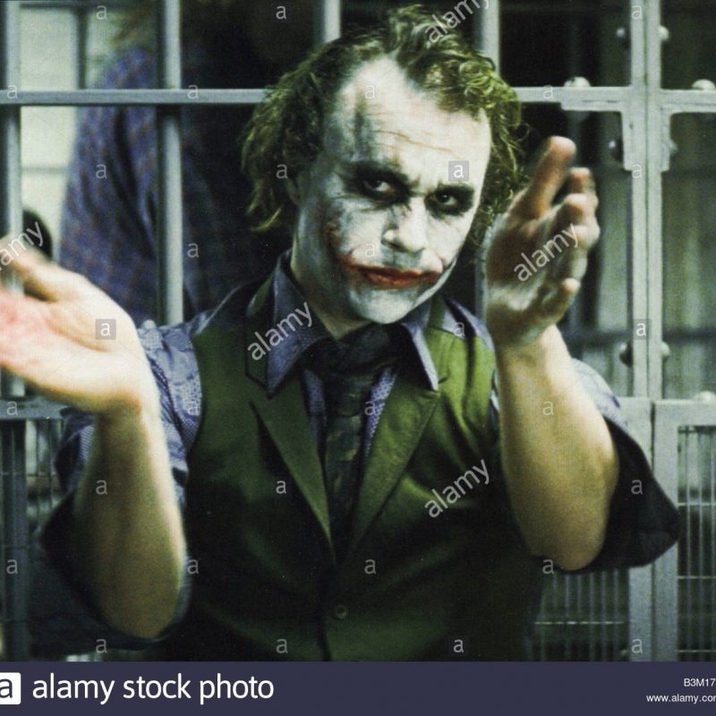 10 New Heath Ledger Joker Pic FULL HD 1080p For PC Desktop 2020 free download the dark knight 2008 warner film with heath ledger as the joker 800x800