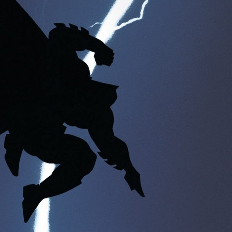 10 Top The Dark Knight Returns Wallpaper FULL HD 1080p For PC Background 2020 free download the dark knight returns a celebration 13th dimension comics 1 800x800