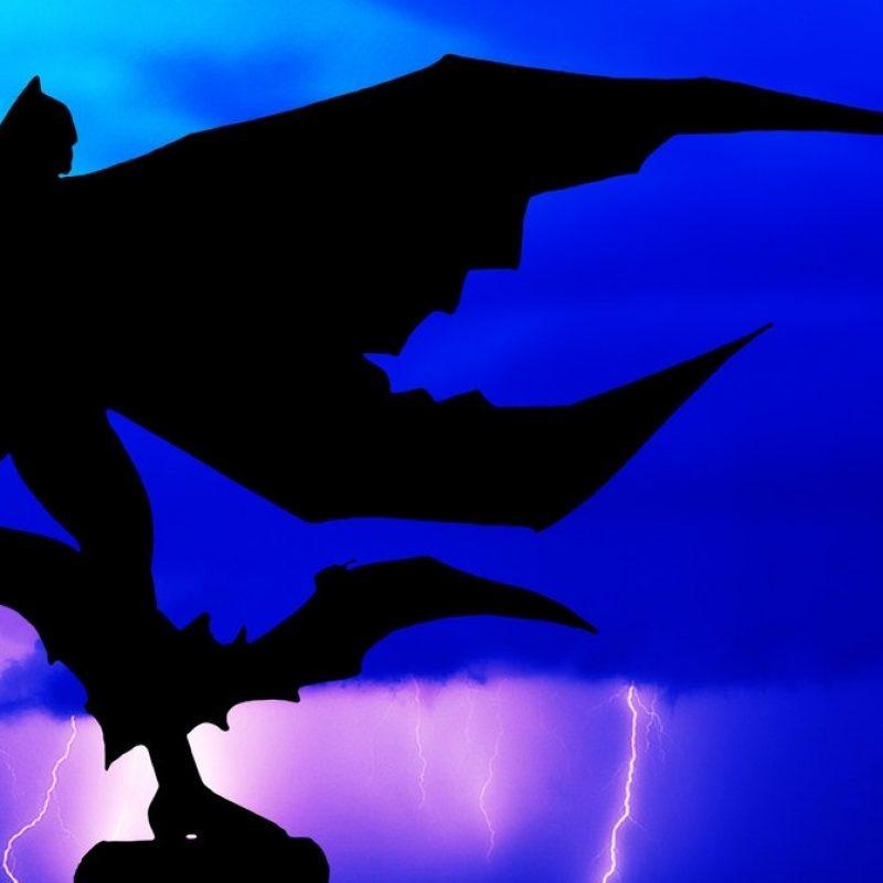 10 Top The Dark Knight Returns Wallpaper FULL HD 1080p For PC Background 2020 free download the dark knight returns wallpaperrollingtombstone on deviantart 800x800