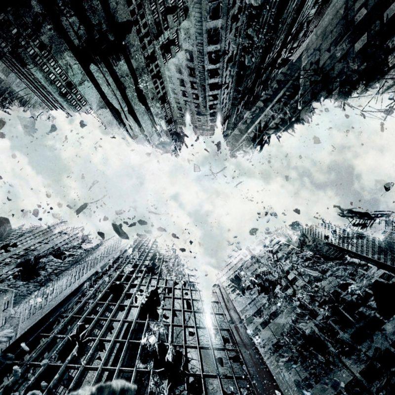 10 Latest Batman Dark Knight Rises Logo FULL HD 1920×1080 For PC Desktop 2018 free download the dark knight rises full hd fond decran and arriere plan 800x800