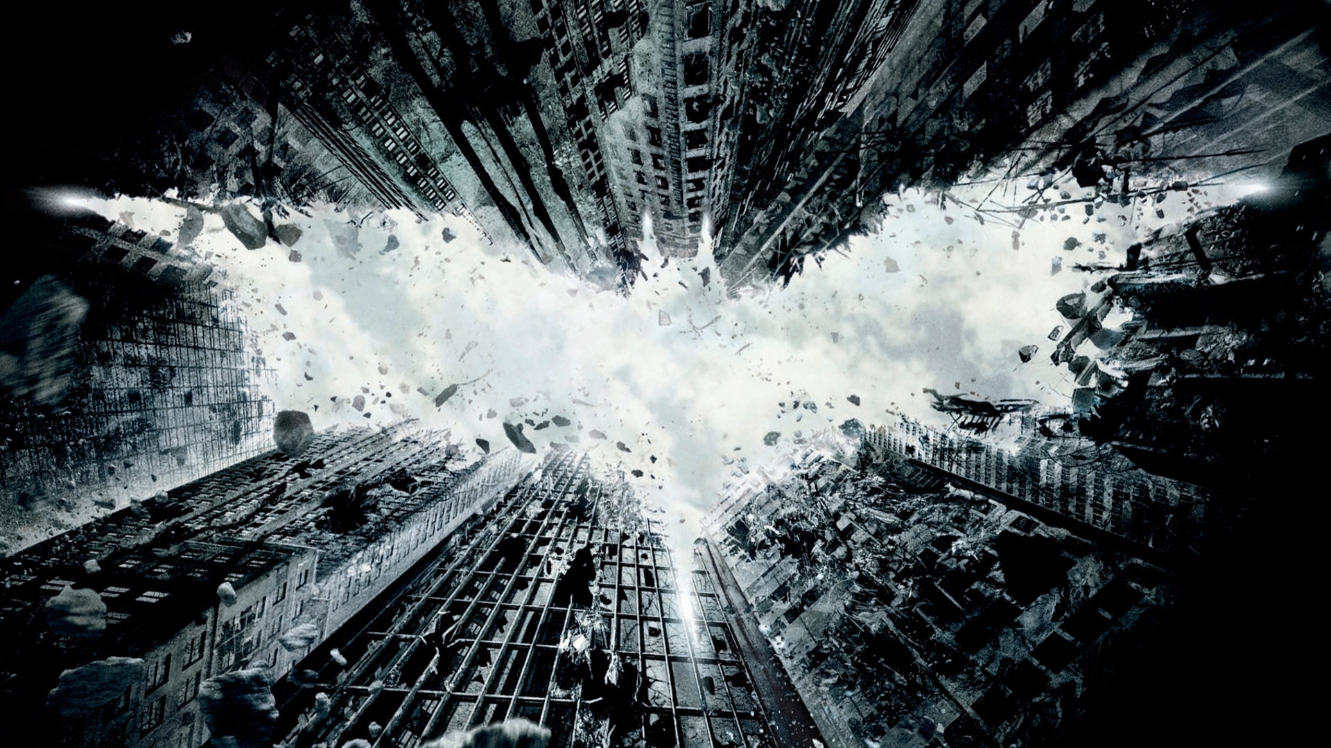 the dark knight rises full hd fond d'écran and arrière-plan