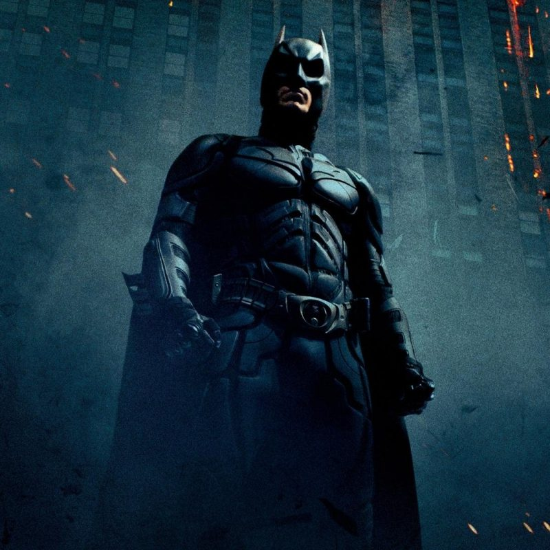 10 Latest Batman Wallpapers Dark Knight FULL HD 1080p For PC Desktop 2020 free download the dark knight rises hd wallpapers and desktop backgrounds 1920 1 800x800