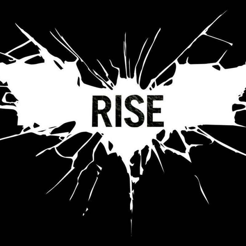 10 Latest Batman Dark Knight Rises Logo FULL HD 1920×1080 For PC Desktop 2018 free download the dark knight rises risemistac87 on deviantart 800x800