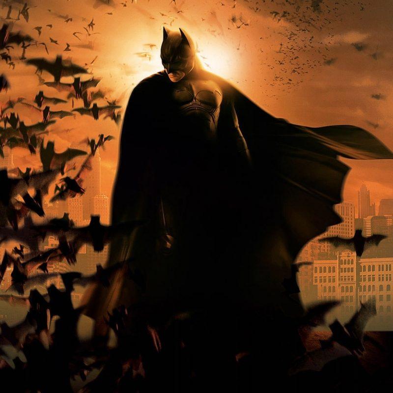 10 Latest Batman Wallpapers Dark Knight FULL HD 1080p For PC Desktop 2018 free download the dark knight rises wallpaper 1920x1080 10 000 fonds decran hd 800x800