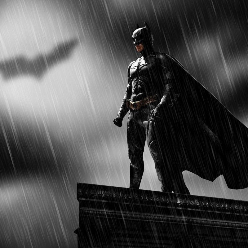10 Latest Batman Wallpaper Hd 1920X1080 FULL HD 1080p For PC Background 2018 free download the dark knight rises wallpapers hd 1920x1080 wallpaper cave 1 800x800