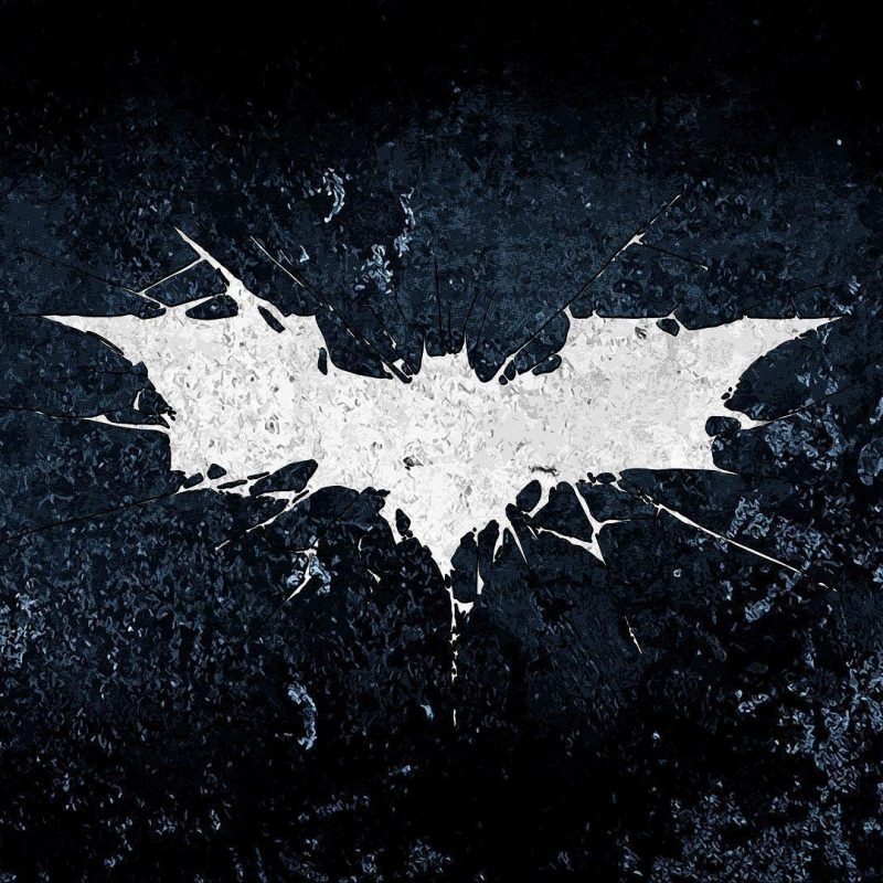 10 Latest Batman Wallpapers Dark Knight FULL HD 1080p For PC Desktop 2018 free download the dark knight rises wallpapers hd 1920x1080 wallpaper cave 2 800x800