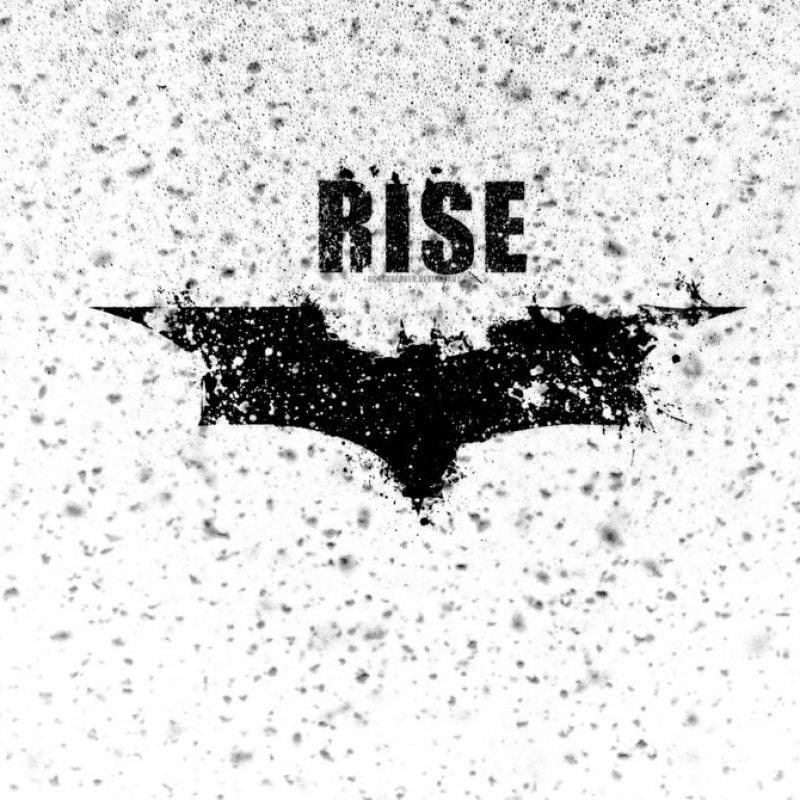 10 Latest Batman Dark Knight Rises Logo FULL HD 1920×1080 For PC Desktop 2018 free download the dark knight rises wallpaperscotchlover on deviantart 800x800