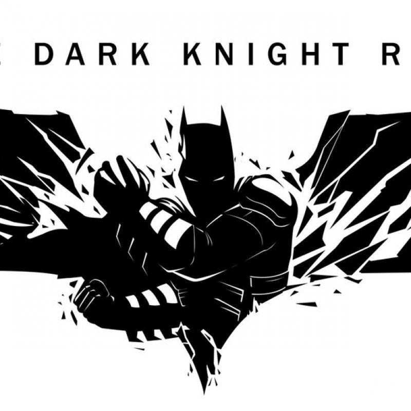 10 Latest Batman Dark Knight Rises Logo FULL HD 1920×1080 For PC Desktop 2018 free download the dark knight risesniyoarts on deviantart 800x800