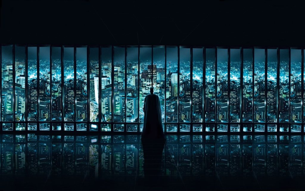 10 Most Popular The Dark Knight Wallpaper FULL HD 1080p For PC Background 2018 free download the dark knight wallpaper 1024x640