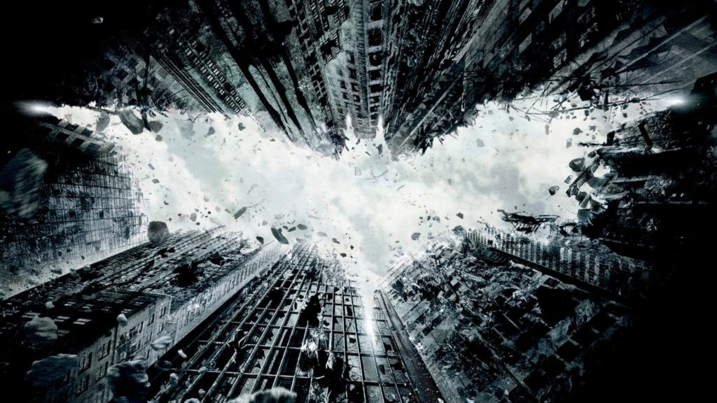 10 Most Popular The Dark Knight Wallpaper FULL HD 1080p For PC Background 2018 free download the dark knight wallpaper 83 images 1024x576