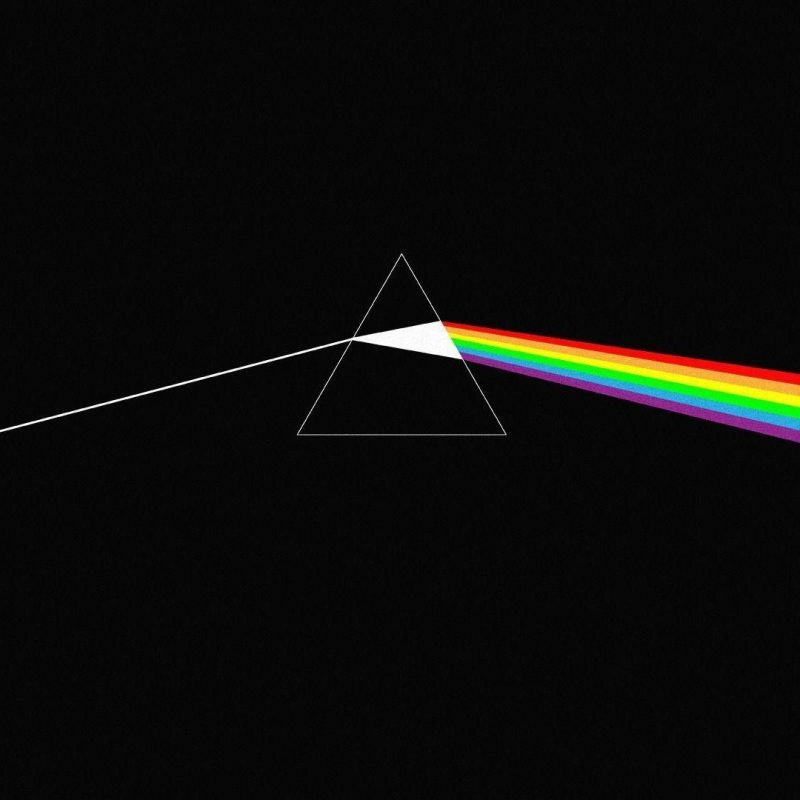 10 New Pink Floyd Dark Side Of The Moon Wallpaper FULL HD 1080p For PC Background 2018 free download the dark side of the moon wallpapers wallpaper cave 1 800x800