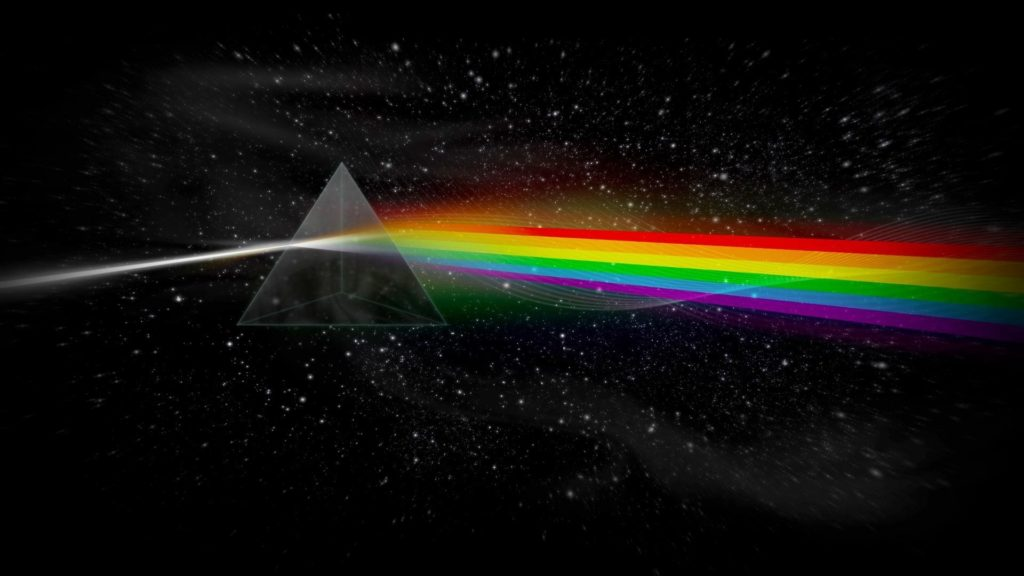 10 Latest Dark Side Of The Moon Wallpaper 1920X1080 FULL HD 1080p For PC Background 2020 free download the dark side of the moon wallpapers wallpaper cave 1024x576