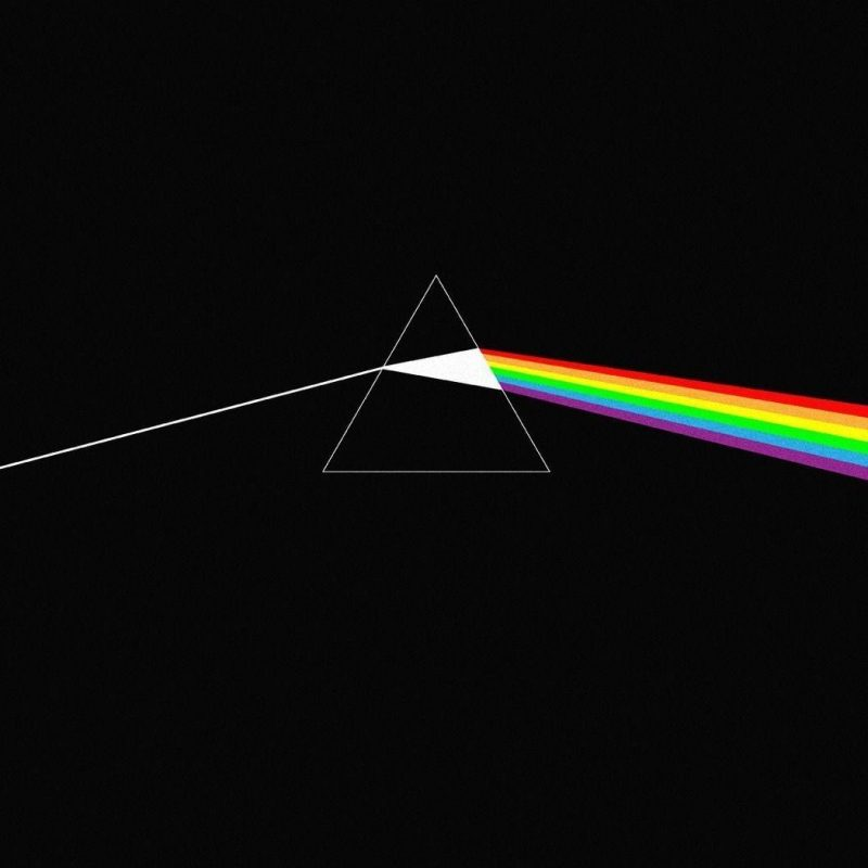 10 Top Pink Floyd Dark Side Of The Moon Wallpapers FULL HD 1920×1080 For PC Desktop 2018 free download the dark side of the moon wallpapers wallpaper cave 2 800x800