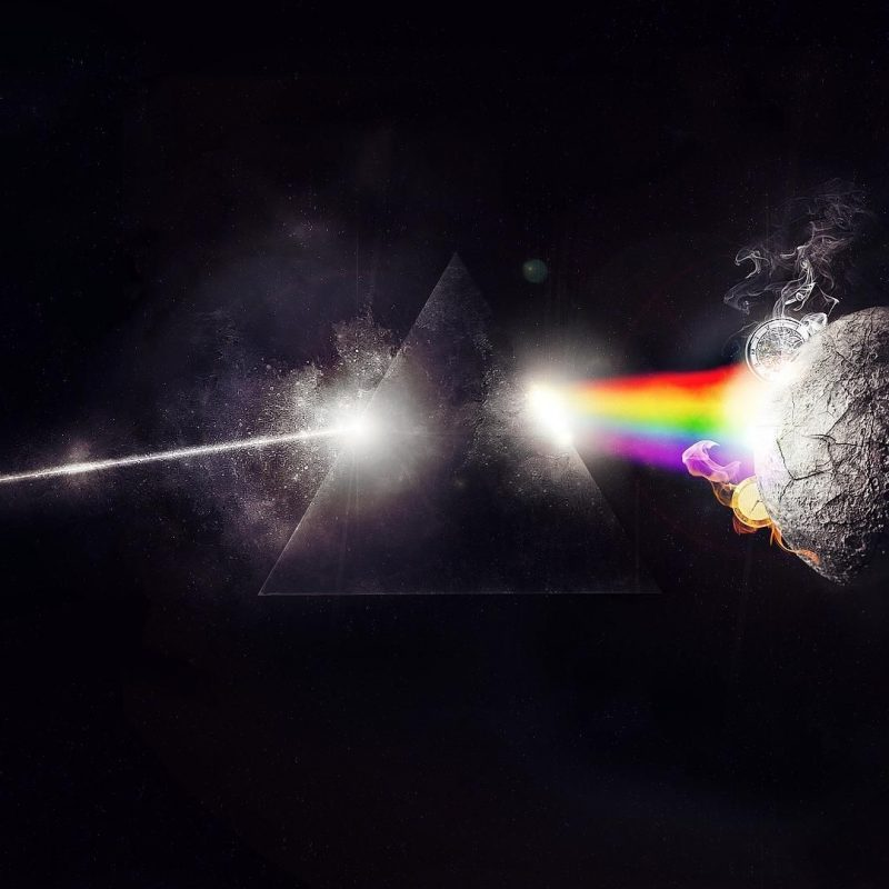 10 Top Pink Floyd Dark Side Of The Moon Wallpapers FULL HD 1920×1080 For PC Desktop 2018 free download the dark side of the moon wallpapers wallpaper cave beautiful 800x800