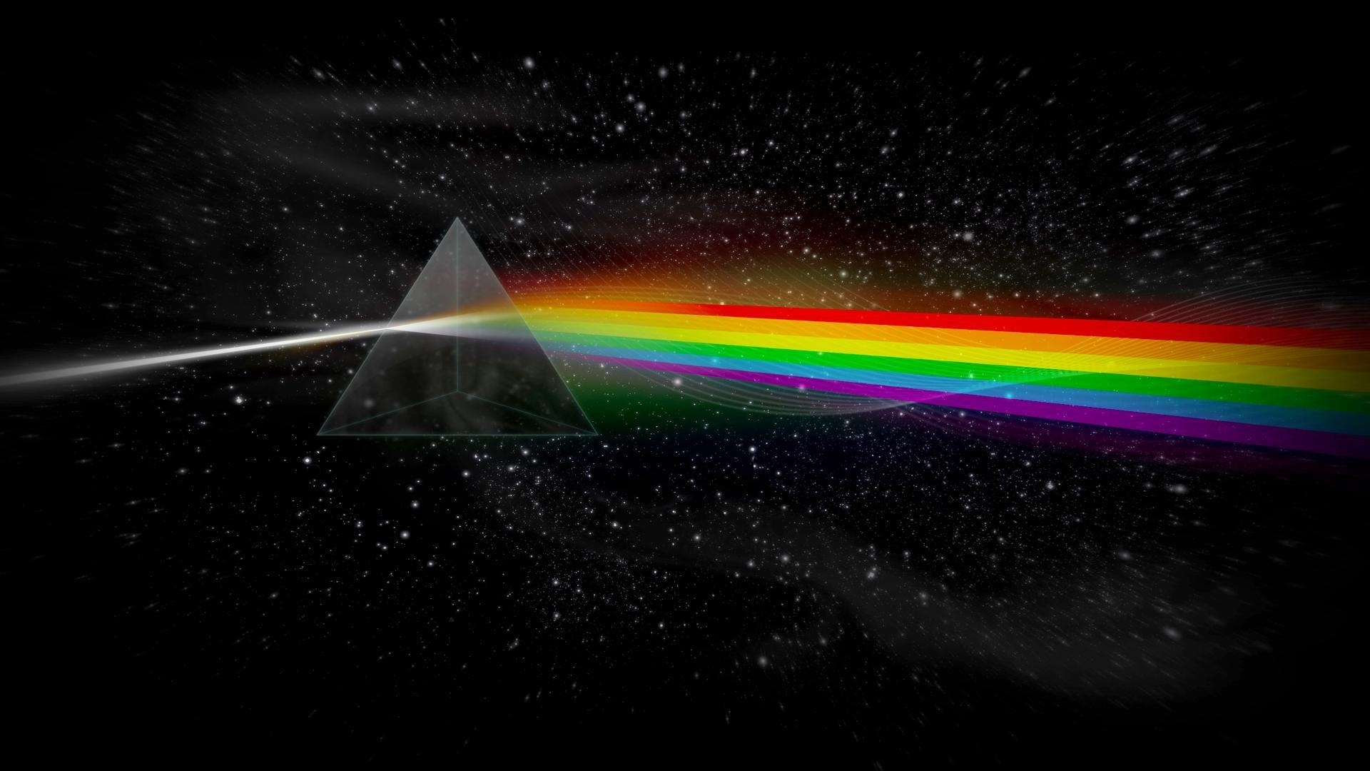 10 Latest Dark Side Of The Moon Wallpaper 1920X1080 FULL HD 1080p For PC Background