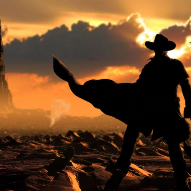 10 Most Popular Dark Tower Wallpaper 1920X1080 FULL HD 1080p For PC Background 2018 free download the dark tower wallpapers group 70 800x800