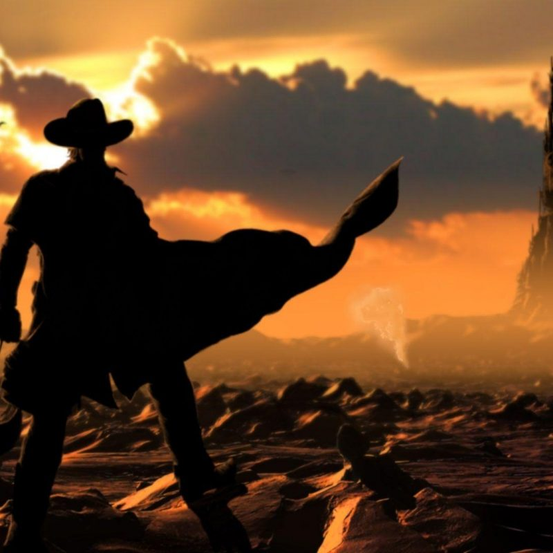 10 Most Popular Dark Tower Wallpaper 1920X1080 FULL HD 1080p For PC Background 2018 free download the dark tower wallpapers wallpaper cave 800x800