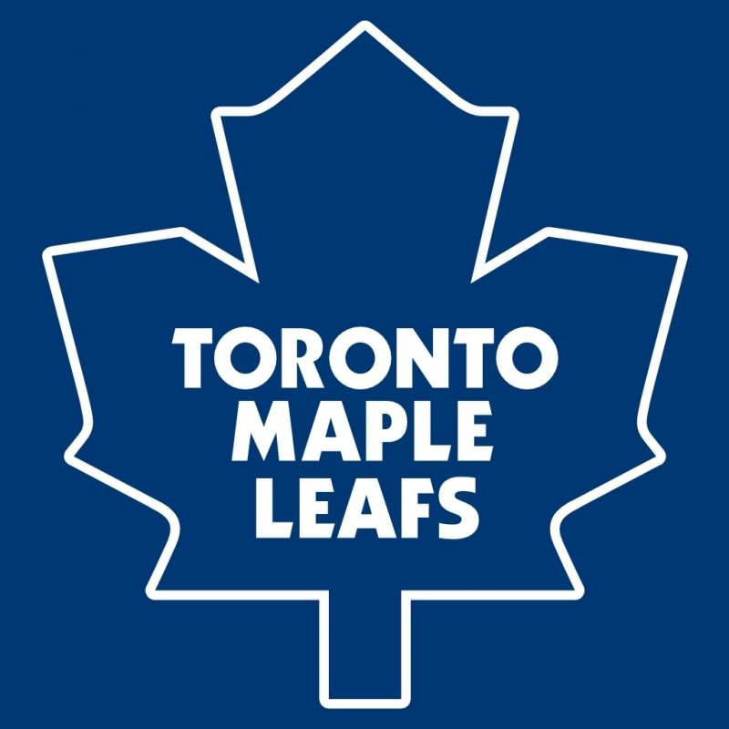 10 New Toronto Maple Leafs Hd Logo FULL HD 1080p For PC Background 2018 free download the dentist for the toronto maple leafs dr lean 800x800