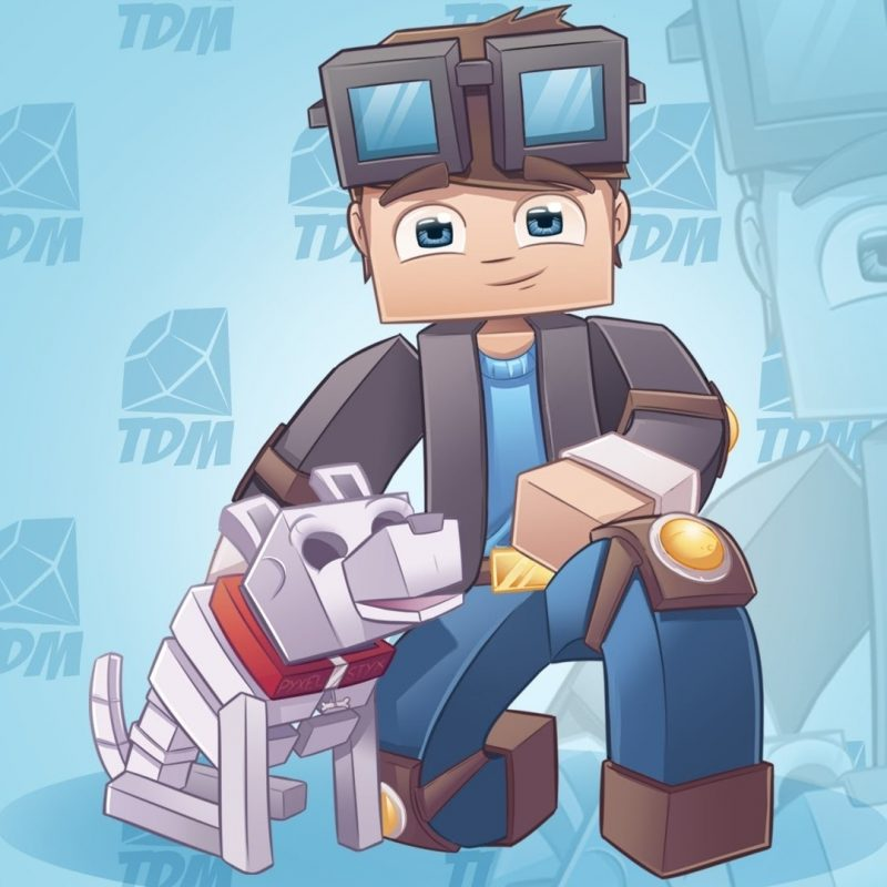 10 Top The Diamond Minecart Wallpapers FULL HD 1920×1080 For PC Desktop 2020 free download the diamond minecart wallpaper 82 images 1 800x800