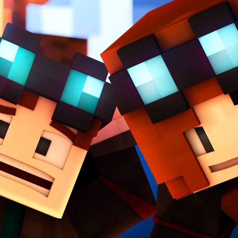 10 Top The Diamond Minecart Wallpapers FULL HD 1920×1080 For PC Desktop 2020 free download the diamond minecart wallpaper hd pics for iphone thediamondminecart 800x800