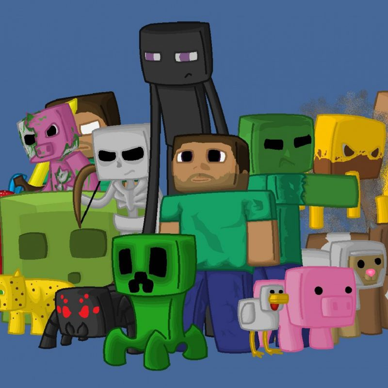 10 Top The Diamond Minecart Wallpapers FULL HD 1920×1080 For PC Desktop 2020 free download the diamond minecart widescreen high quality for smartphone dantdm 800x800