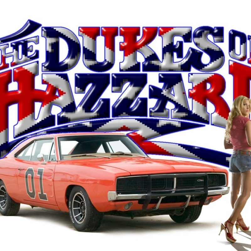 10 Latest Dukes Of Hazzard Background FULL HD 1080p For PC Desktop 2018 free download the dukes of hazzard movie wallpapers wallpapersin4k 1 800x800