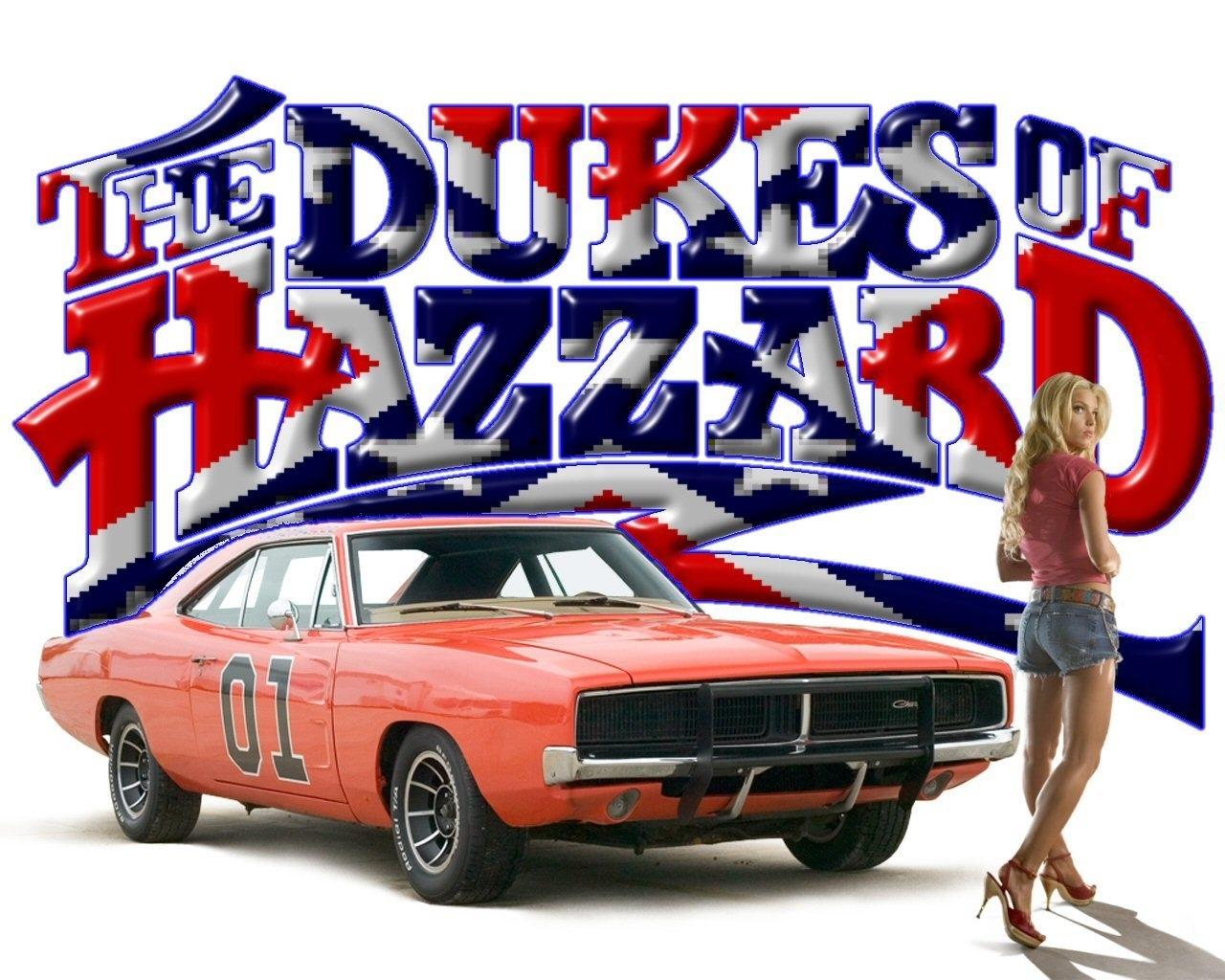the dukes of hazzard full movie download