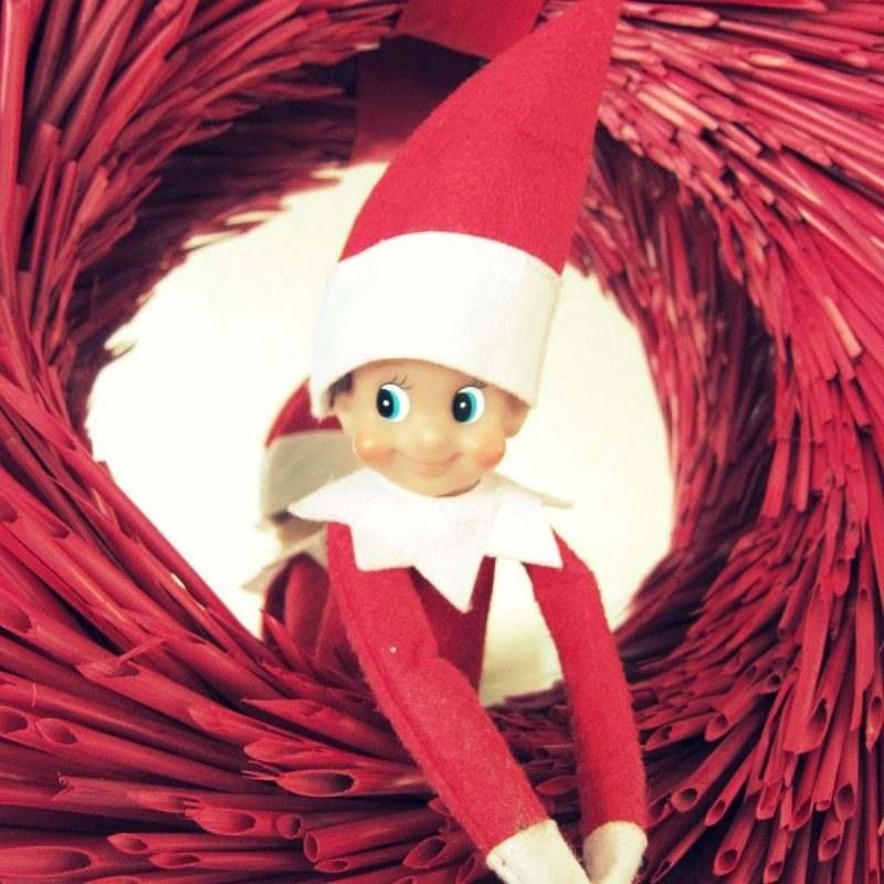 10 Most Popular Elf On The Shelf Wallpaper FULL HD 1080p For PC Desktop 2020 free download the elf on the shelf wallpapers wallpaper cave 2 800x800