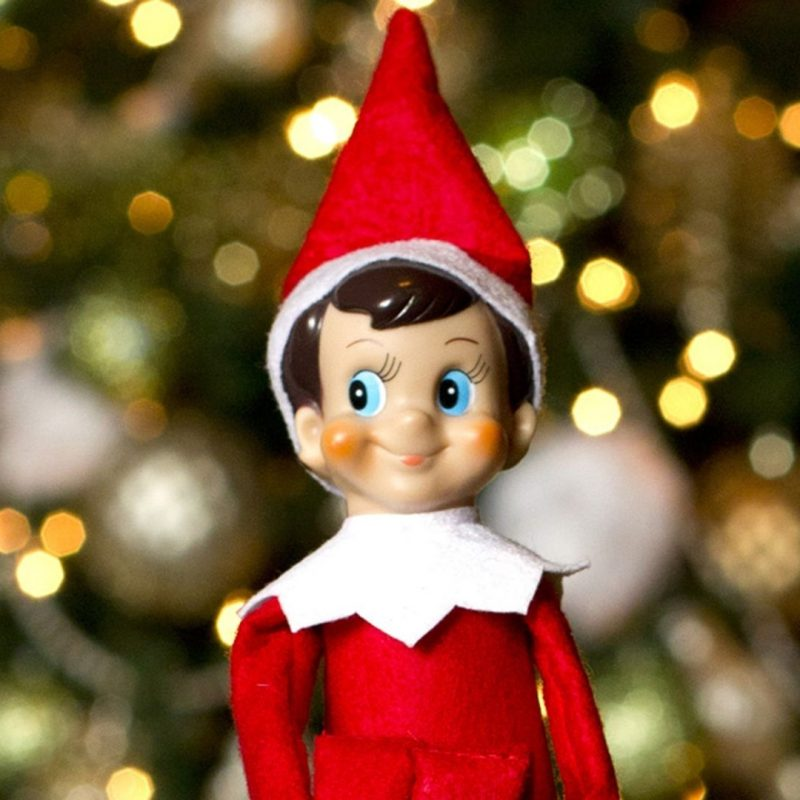 10 Most Popular Elf On The Shelf Wallpaper FULL HD 1080p For PC Desktop 2020 free download the elf on the shelf wallpapers wallpaper cave 800x800