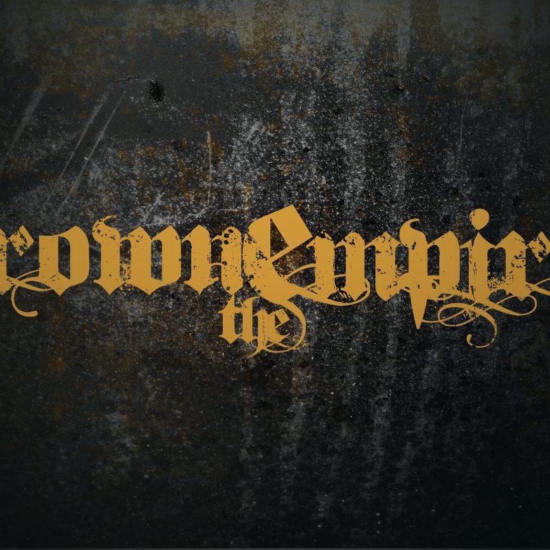 10 Latest Crown The Empire Wallpaper FULL HD 1080p For PC Desktop 2018 free download the empire wallpaperalexrotondo on deviantart 800x800