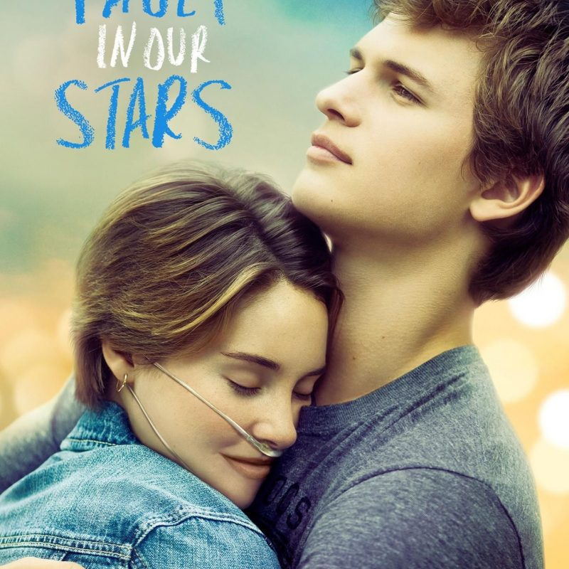 10 Most Popular Fault In Our Stars Pictures FULL HD 1920×1080 For PC Desktop 2018 free download the fault in our stars now playing in theaters tfios movie 800x800