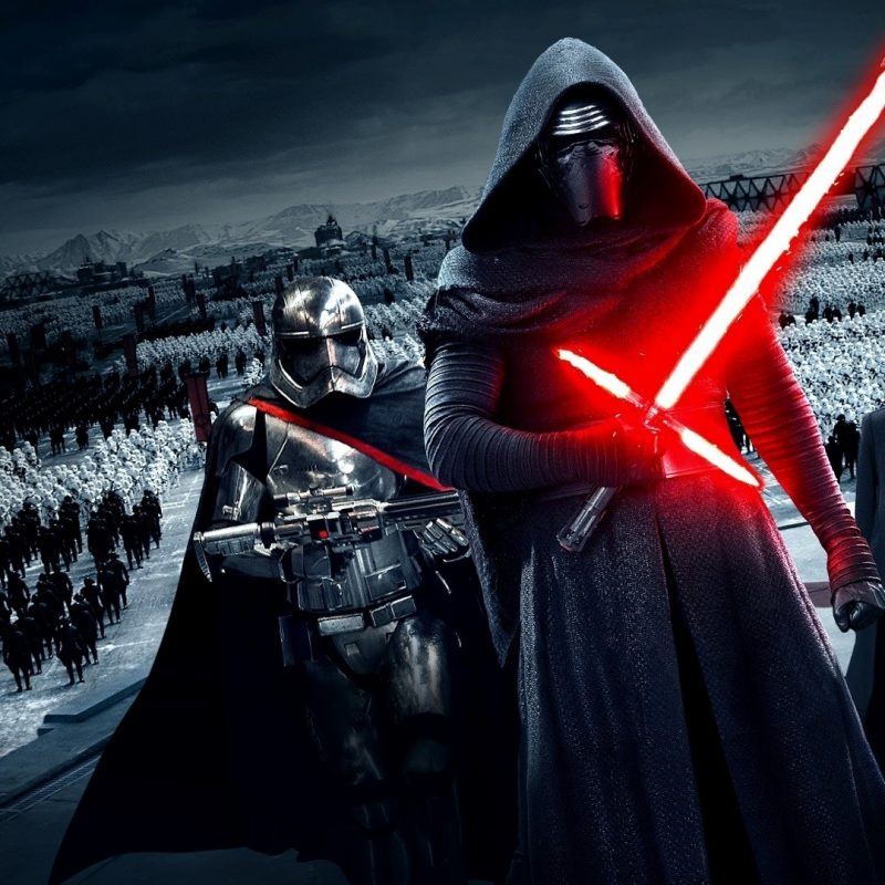 10 Most Popular The First Order Wallpaper FULL HD 1080p For PC Desktop 2018 free download the first order wallpaper 78 images 800x800