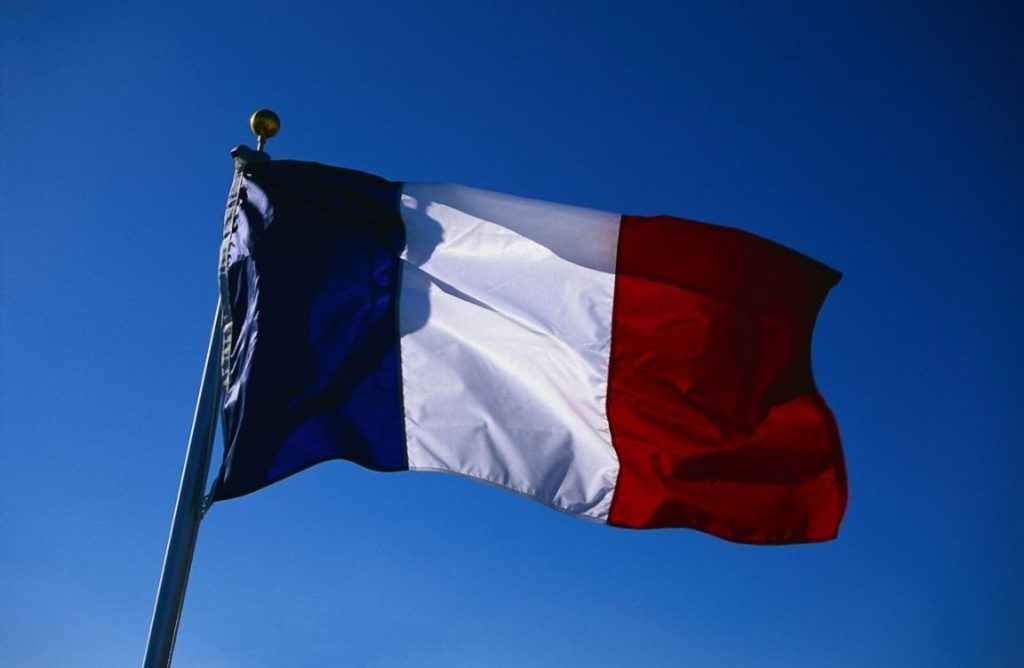 10 Top Pictures Of Paris France Flag FULL HD 1080p For PC Desktop 2020 free download the flag of paris france click to see full size france flag 1024x668