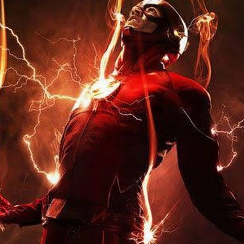 10 Most Popular The Flash 1920X1080 Wallpaper FULL HD 1920×1080 For PC Background 2018 free download the flash 2016 wallpapers freshwallpapers 1 800x800